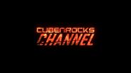 CubenRocks Channel (Fire)