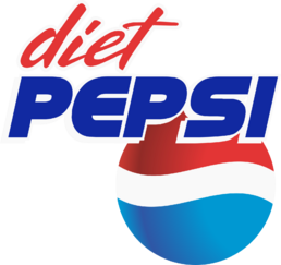 Dietpepsi98