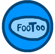 FooToo