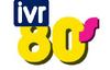 IVR80slogo1990