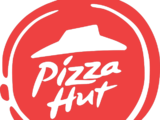 Pizza Hut (Indosa)