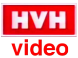 Home Video Hellas (revived)