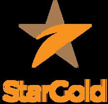 StarGold 2020