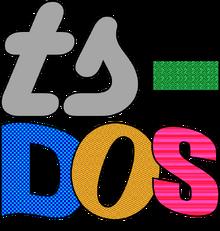 TSDOS2