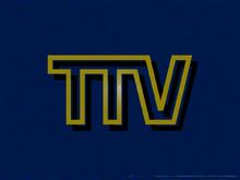 TTV ident 1981
