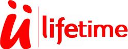 Ultra lifetime 2013