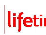Lifetime (Australia)
