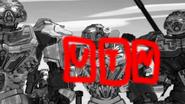 Utn lego bionicle 2016 01