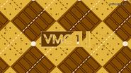VMC1 Smores ID