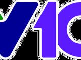 VTV10/Other