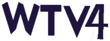 WTV4 (2015-present)
