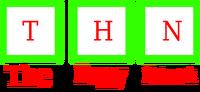 1990-1998