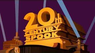 20th Century Fox -Oct 31st, 2019-