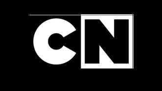 Chad Network (2015-present)