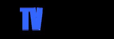 ETVKM1988