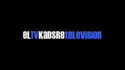 ETVKTV08