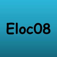 Eloc08 2006 pic