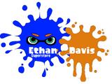 Ethan Davis Supercenter by Analise
