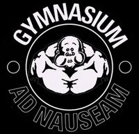 Gymnasium Ad Nauseum 1992