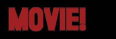 Movie! TV 2018 logo