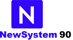 Newsystem 90 OS