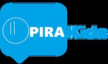PiraKidslogo2009