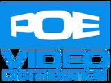 POE Video