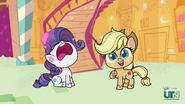 Pony Life (1)