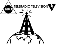 RKO Teleradio Television 1959
