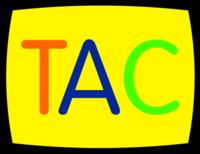 TAC 2006