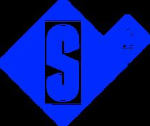 TSC2AN1999