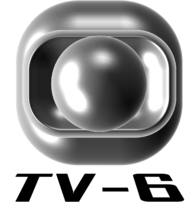 TV6Logo1982