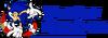 WeirdCube logo