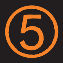 Channel 5 (1997-2002)