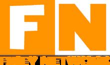 Firey Network 2017