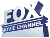 Fox Movie Ch