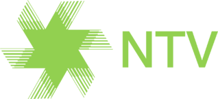 NTV 1972