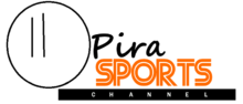 Pira Sports Channel 2006 logo