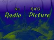 RKO - Sam Exits (2013)
