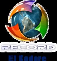 Record-ek