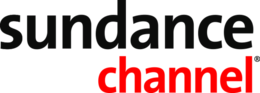 Sundance Channel 1996