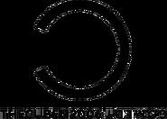 TheCuben2006 Comedy 2016 Comedy Central