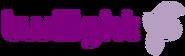 UltraToons Network - Twilight logo