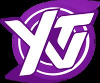 YTV2017-0