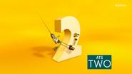 ATS Two 2006 Robot Remake