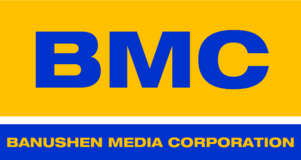 BMC96