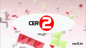 CER2 animax 01