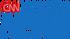 CNN Headline News 1997