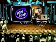 Nick at nite sign on bumper spoof from thha22m - intel inside logo