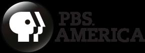 PBS America logo